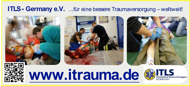 ITLS Germany e.V.